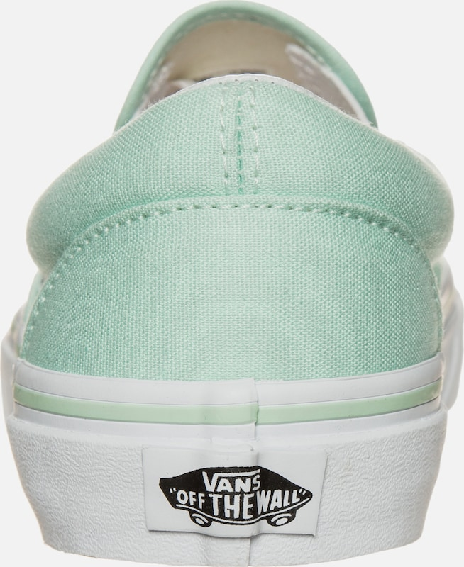 VANS 'Classic Slip-On Sneaker' Damen