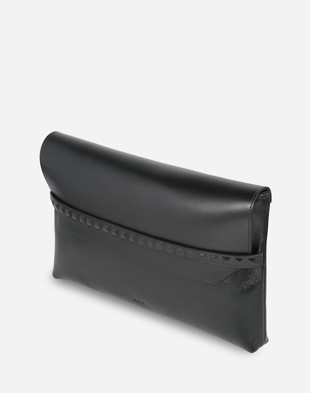 ROYAL REPUBLIQ Tasche 'Darth Clutch'