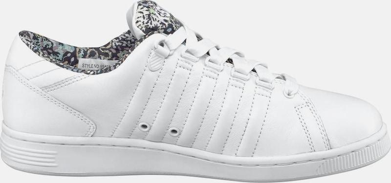K-SWISS Sneaker 'Lozan III Liberty'