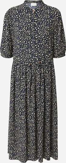 VILA Obleka 'PIGA ' | mornarska barva, Prikaz izdelka