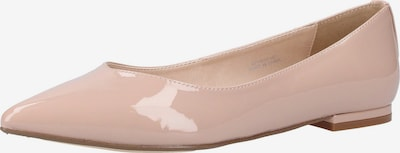 BUFFALO Ballerina in rosa, Produktansicht