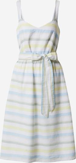 ESPRIT Sommerkleid in offwhite, Produktansicht