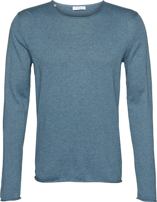 SELECTED HOMME Trui 'SHDDOME CREW NECK NOOS'