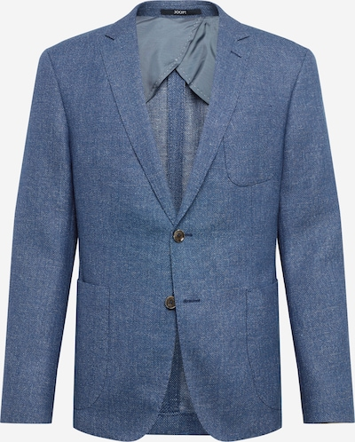 JOOP! Poslovni suknjič  'Heathrow' | modra barva, Prikaz izdelka