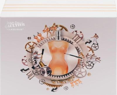 Jean Paul Gaultier Duftset  'Classique' (2 tlg.) in pfirsich, Produktansicht