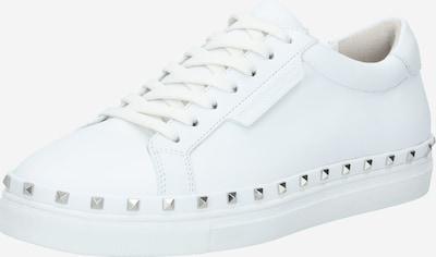 Kennel & Schmenger Sneakers laag 'Cosmo' in de kleur Wit, Productweergave