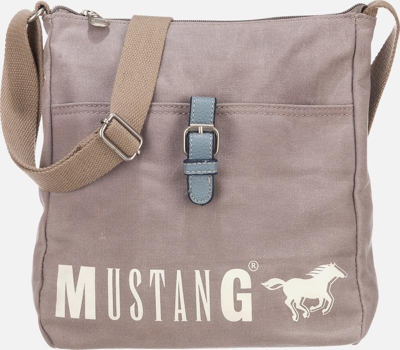 Mustang Wayne Pam Sac À Bandoulière