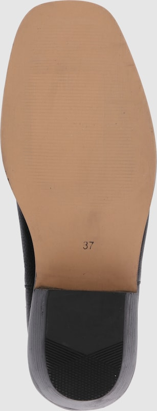ABOUT YOU 'Fabienne' | Stiefelette 'Fabienne' YOU 5c05bc