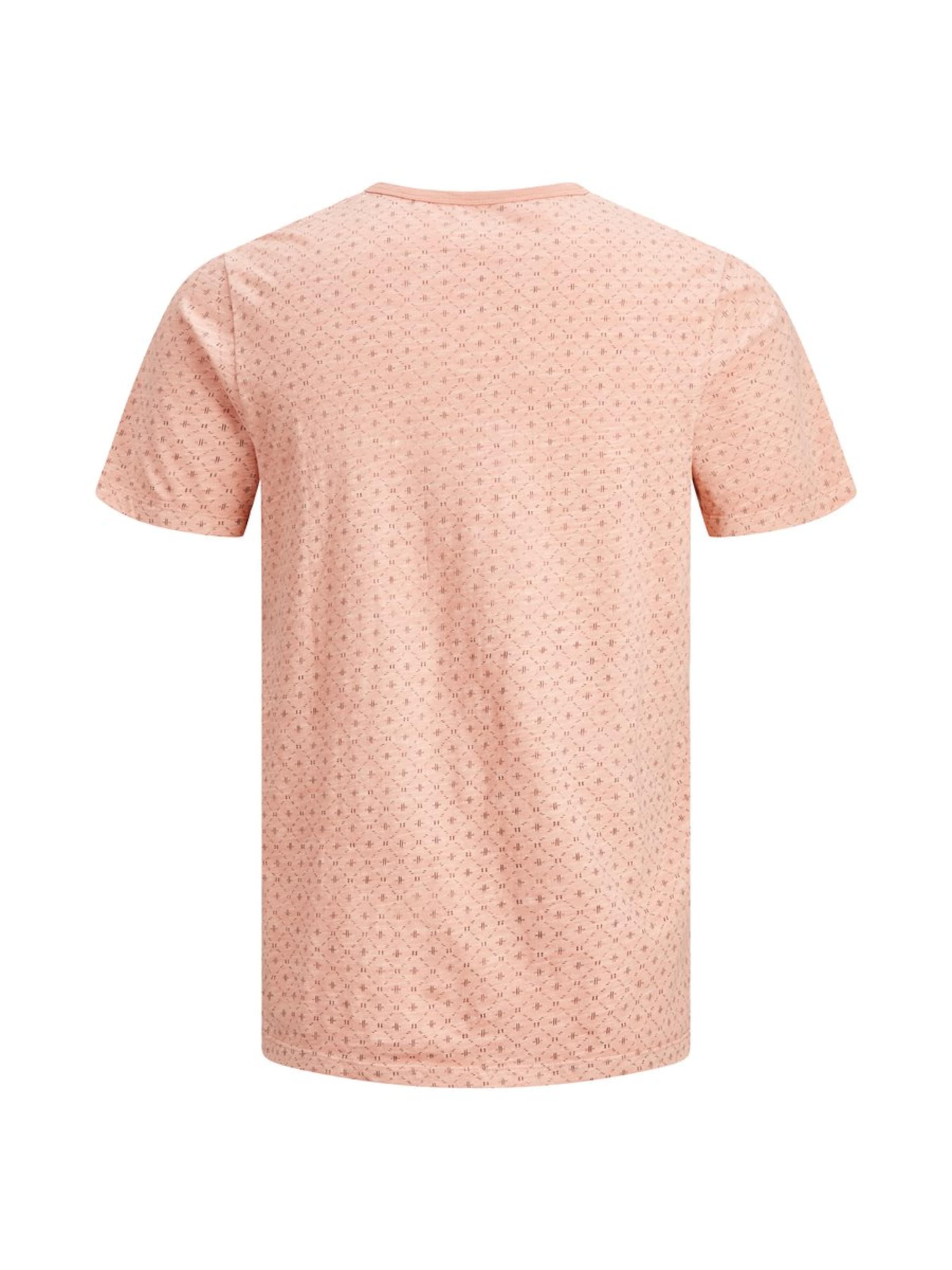 shirt Jones Lachs Jackamp; T In TlFKcu1J35