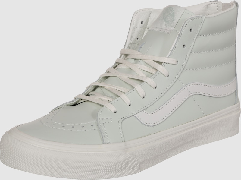 VANS Sneaker High 'SK8-Hi'