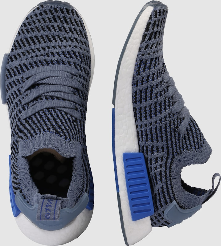 Adidas Originals Sneaker Nmd