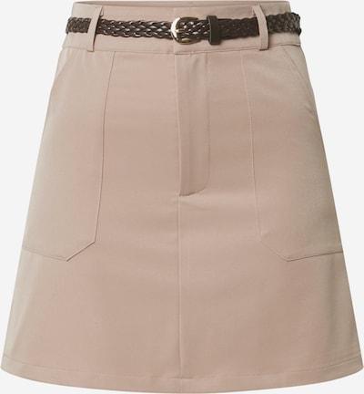Fashion Union Sukně 'Savanah' - béžová, Produkt
