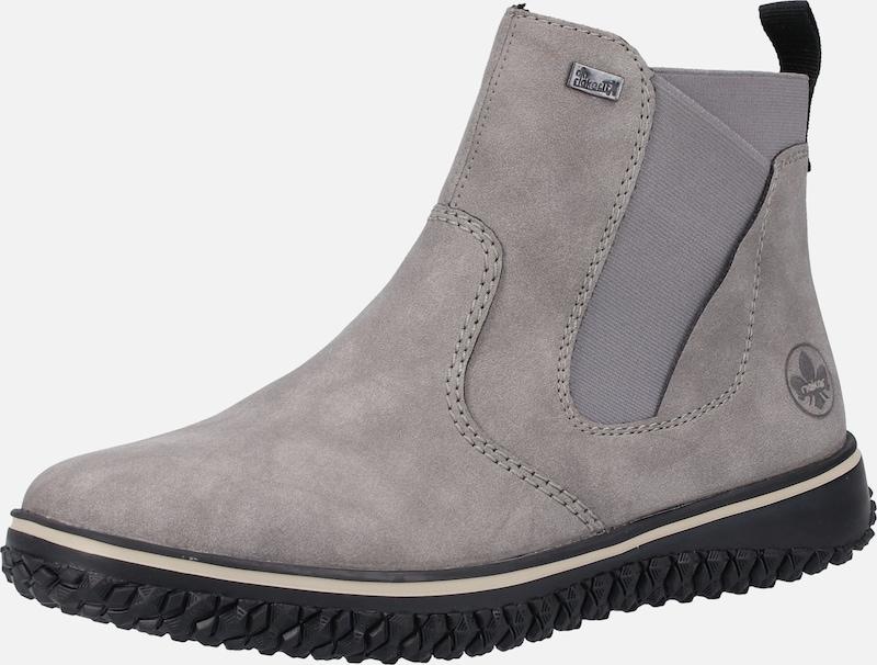 klassischer Stil von 2019 Gutscheincodes offizieller Laden Rieker Schuhe versandkostenfrei bestellen | ABOUT YOU