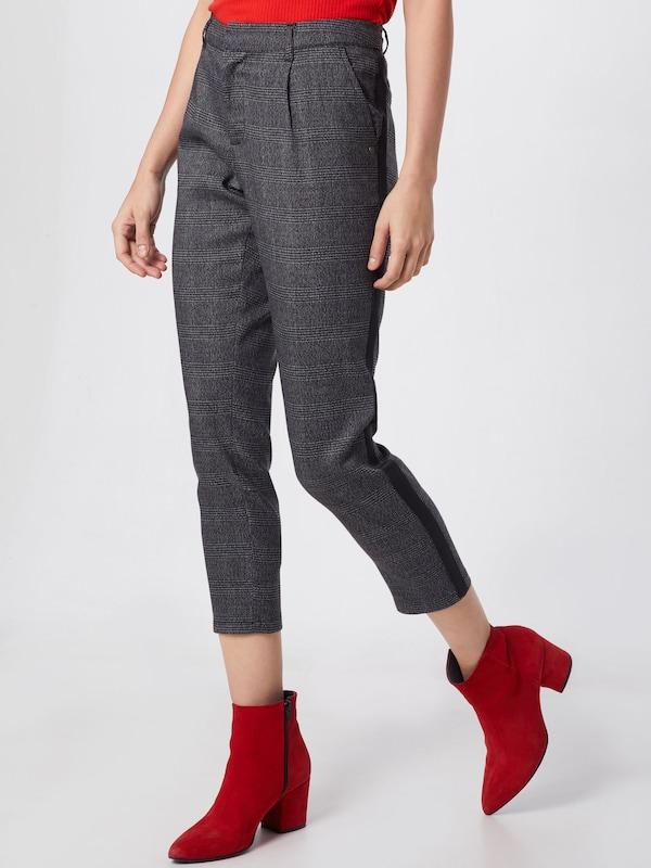 AnthraciteNoir Pantalon En Pantalon Greystone AnthraciteNoir Pantalon En Greystone En AnthraciteNoir Greystone mwvn0NO8