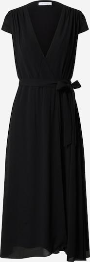 IVY & OAK Obleka | črna barva, Prikaz izdelka