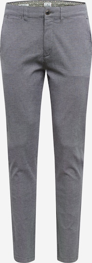 JACK & JONES Chino 'AKM638' in grau, Produktansicht