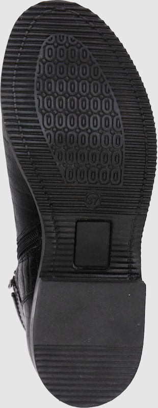 ABOUT YOU YOU ABOUT Stiefelette  Luca 9d4550