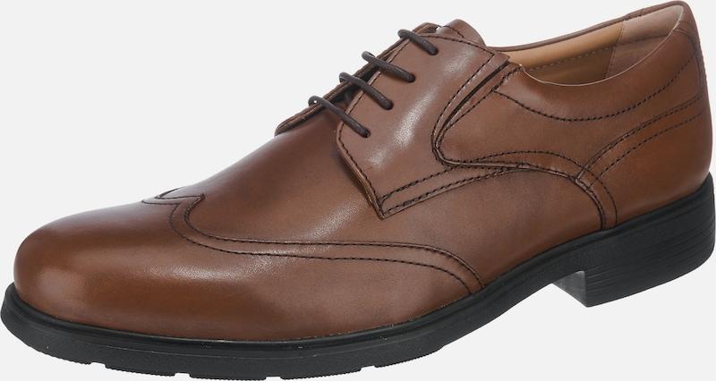 GEOX   Business Schuhe