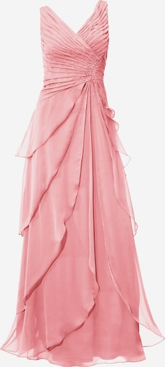 heine Avondjurk in de kleur Rosé, Productweergave