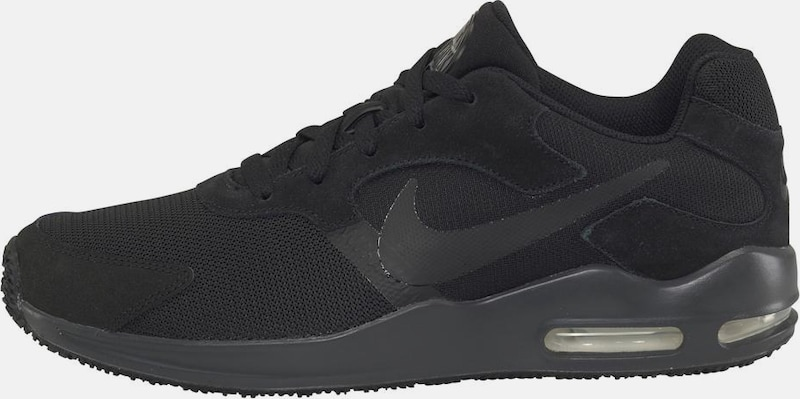Nike Sportswear Sneaker 'AIR 'AIR Sneaker MAX MURI' 5619a8