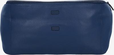 Piquadro Gürteltasche in blau, Produktansicht