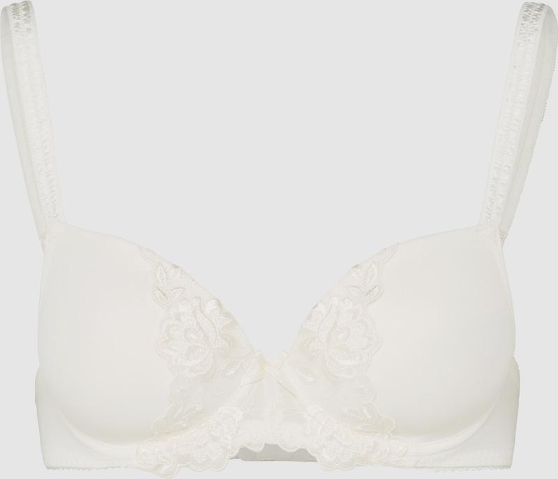 TRIUMPH Bügel-BH 'Sexy'