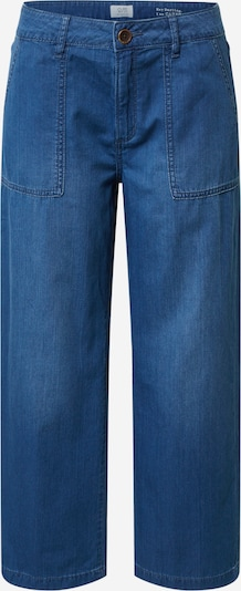 Q/S designed by Jeans in Blue denim, Item view