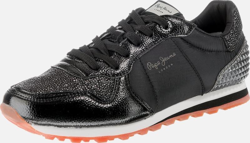 Pepe Jeans   Sneaker 'Verona winner'