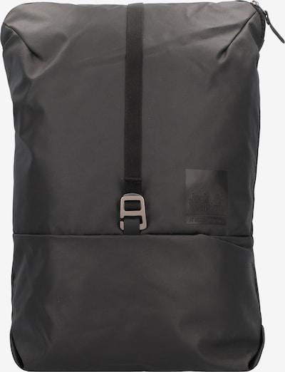 Sportinė kuprinė iš JACK WOLFSKIN , spalva - juoda, Prekių apžvalga