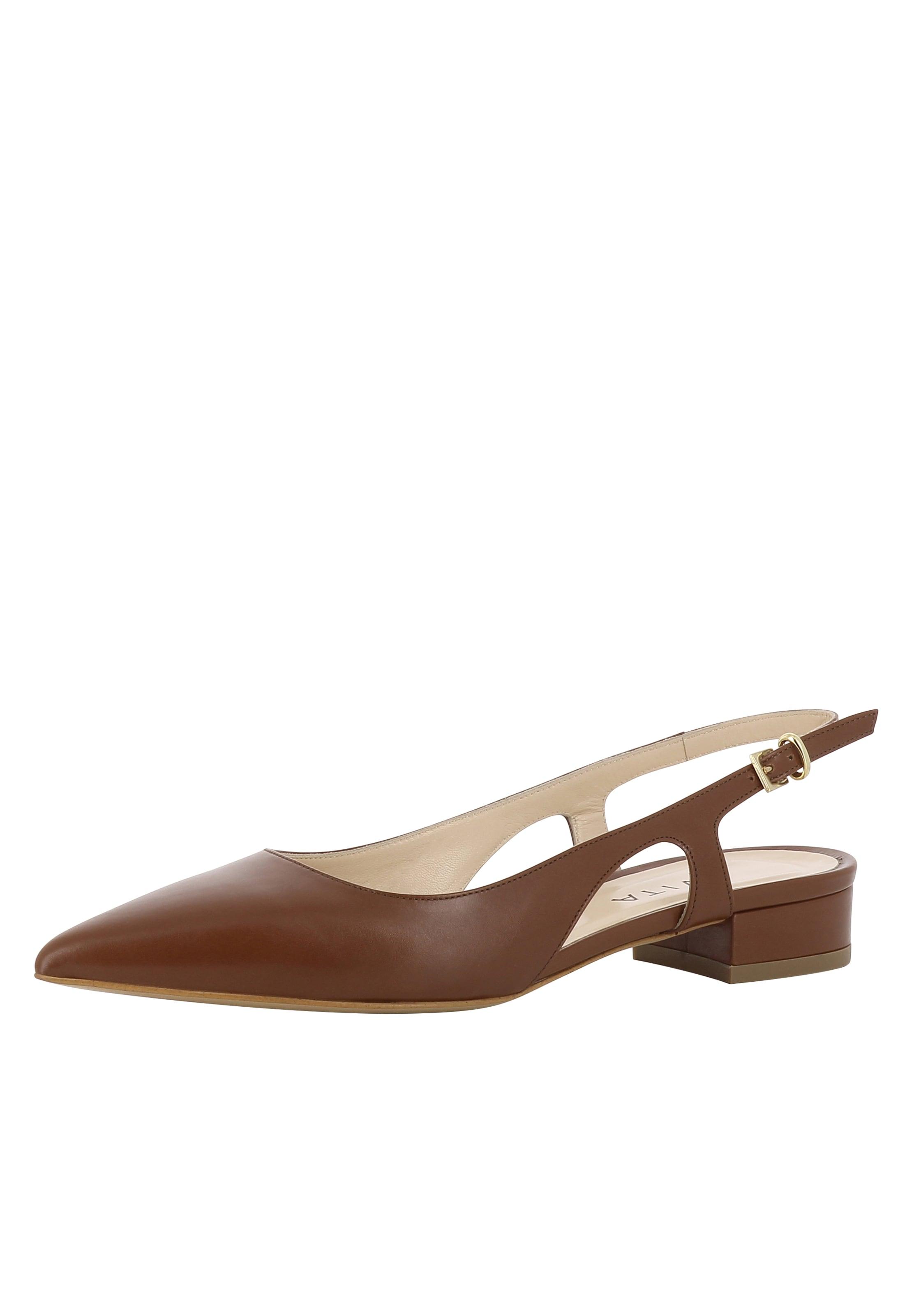 EVITA Pumps FRANCA Verschleißfeste billige Schuhe