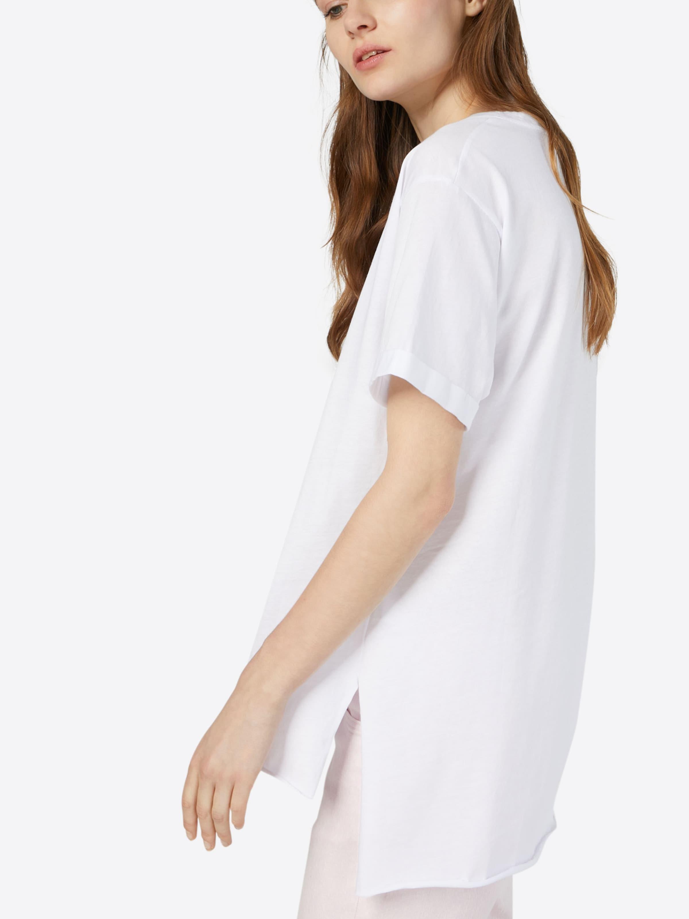 PLEASE Oversize Shirt Vorbestellung Online FlAISheyfJ