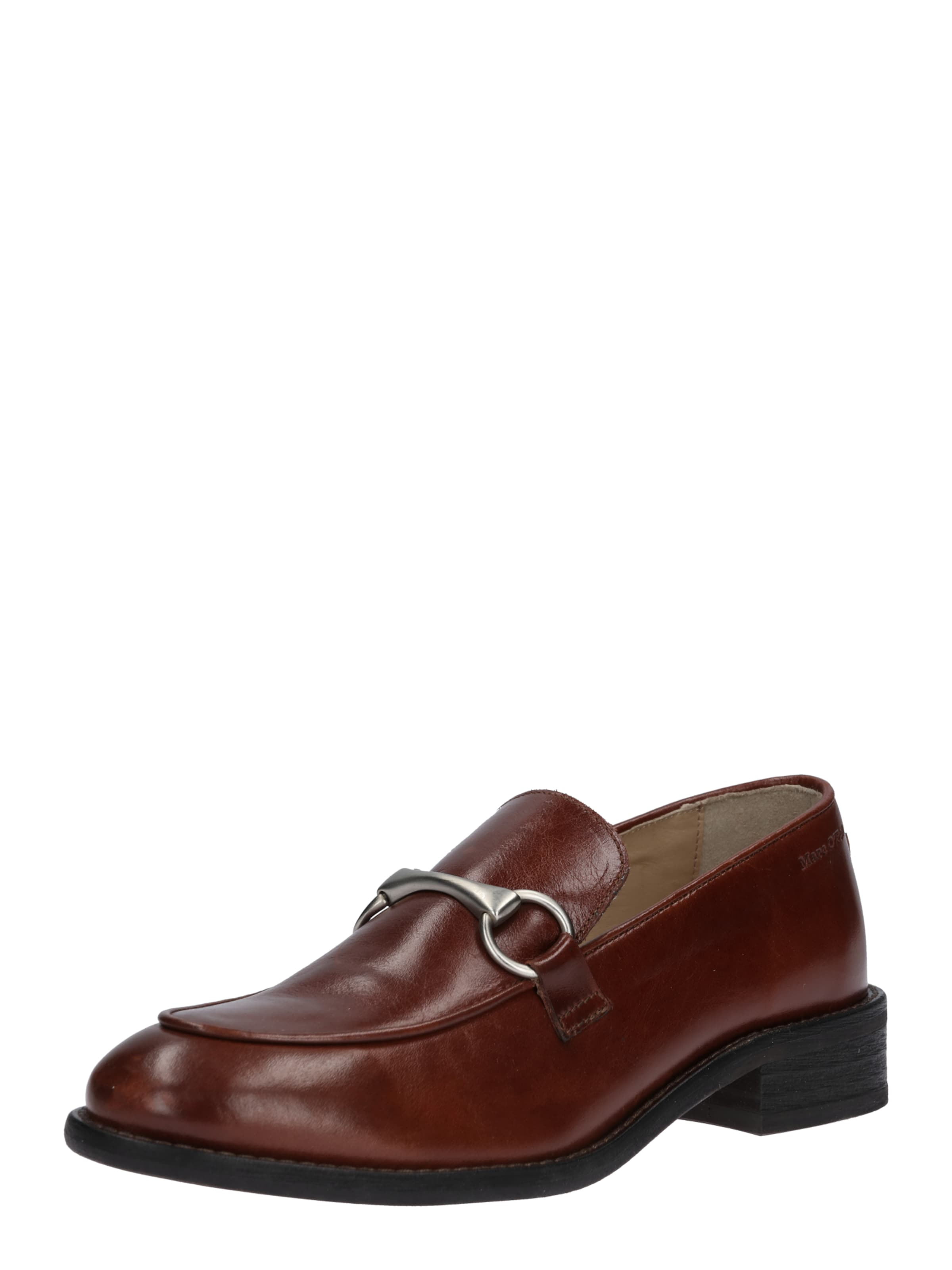 Marc O Polo Slipper Verschleißfeste billige Schuhe