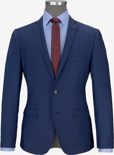 ROY ROBSON Sakko in blau, Produktansicht