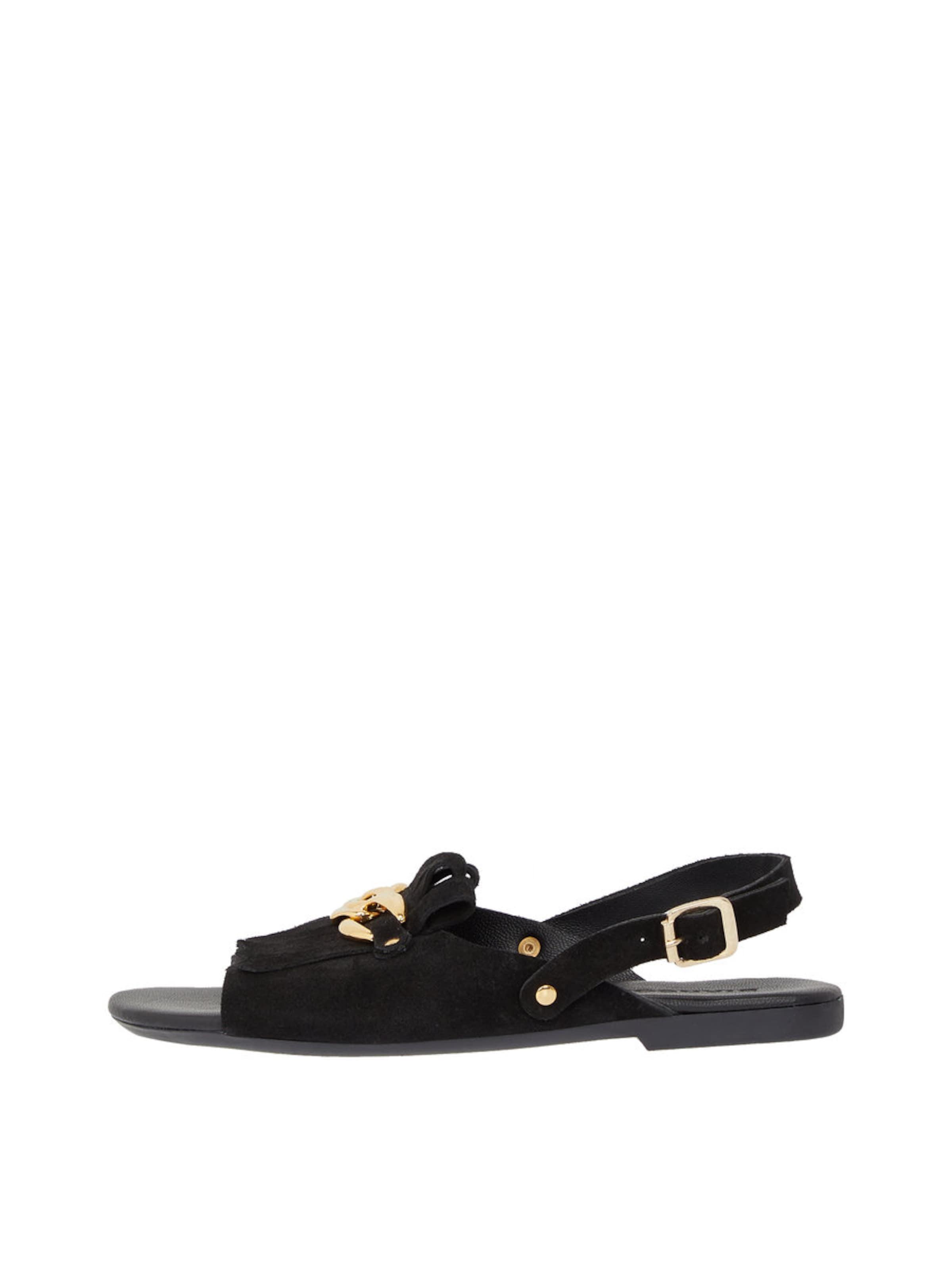 Bianco Fransen Sandalen und Günstige und Sandalen langlebige Schuhe 5cd568