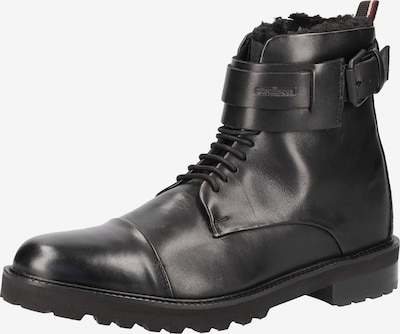 STRELLSON Stiefelette in schwarz, Produktansicht