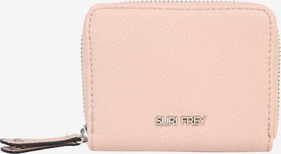 Suri Frey Portemonnaie 'Patsy' in rosa, Produktansicht