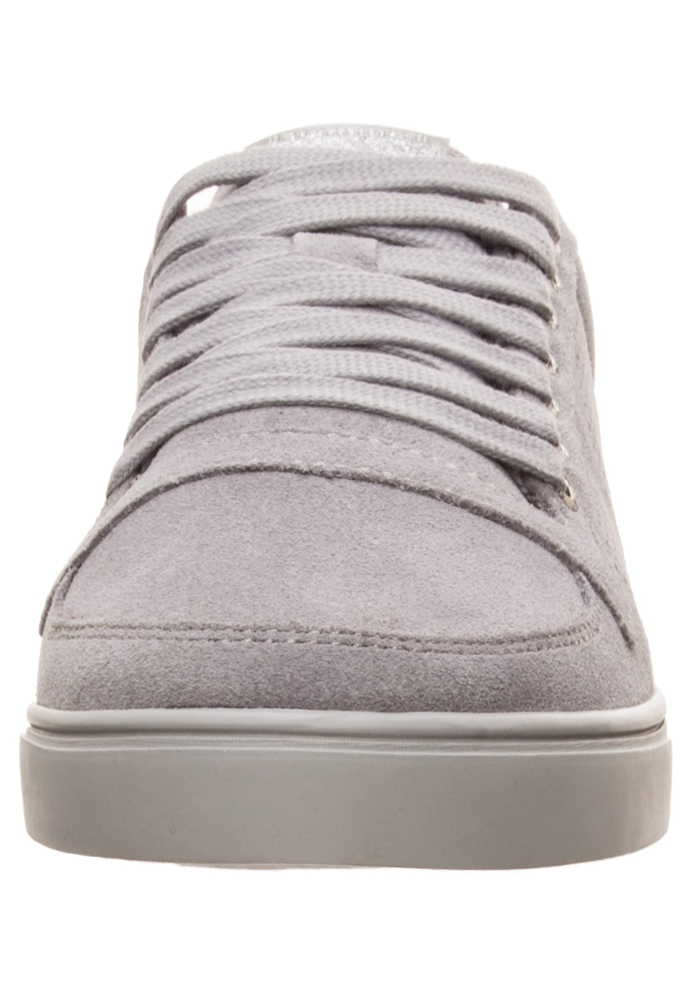 Sneaker Hummel Hummel In In Hummel Taupe Sneaker Sneaker Taupe Nnv0wm8