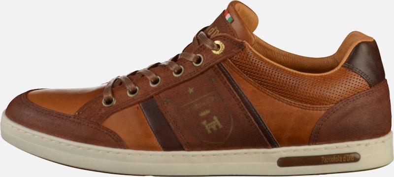 PANTOFOLA D ORO Sneaker billige Verschleißfeste billige Sneaker Schuhe fac957