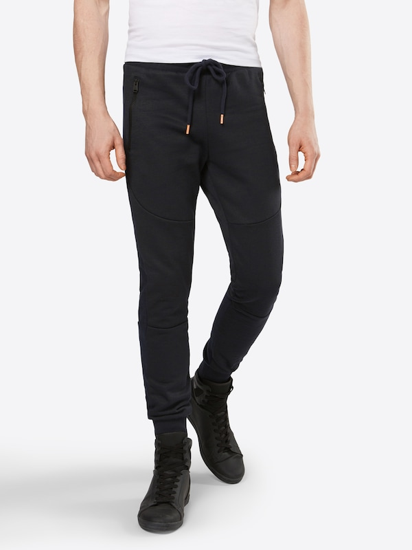 Jack & Jones Jogginghose Jconiels Sweat Pants