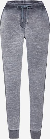 Frogbox Spodnie w kolorze szarym, Podgląd produktu
