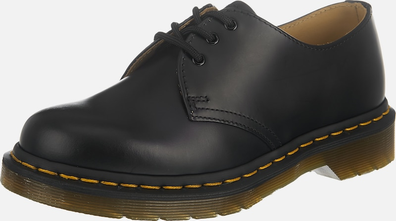 Dr. Martens Smooth Smooth Smooth 59 Halbschuhe 3f5612