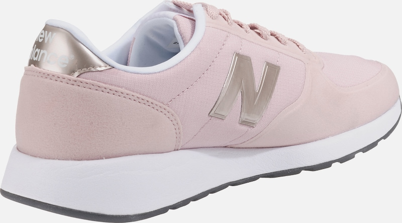 new balance 'WS215 B' Sneakers Low