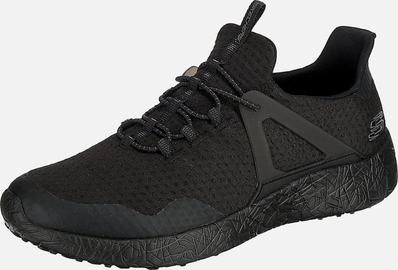 SKECHERS 'Burst Shinz' Sneakers