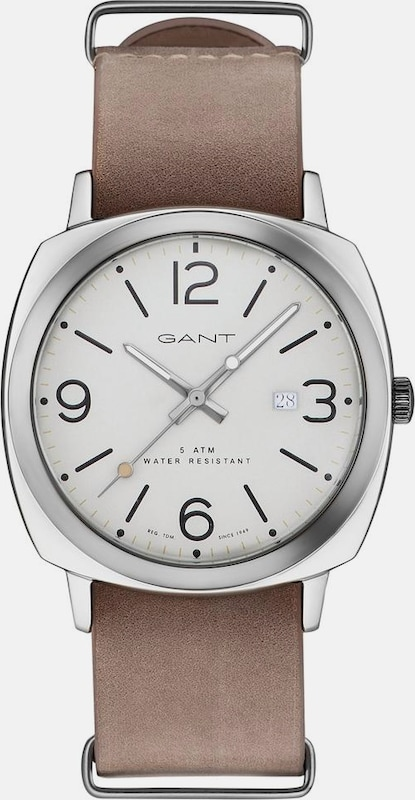 GANT Quarzuhr 'BROOKLINE, GT038003'