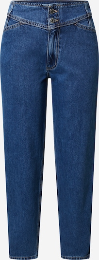 EDITED Jeans 'Asta' in blue denim, Produktansicht