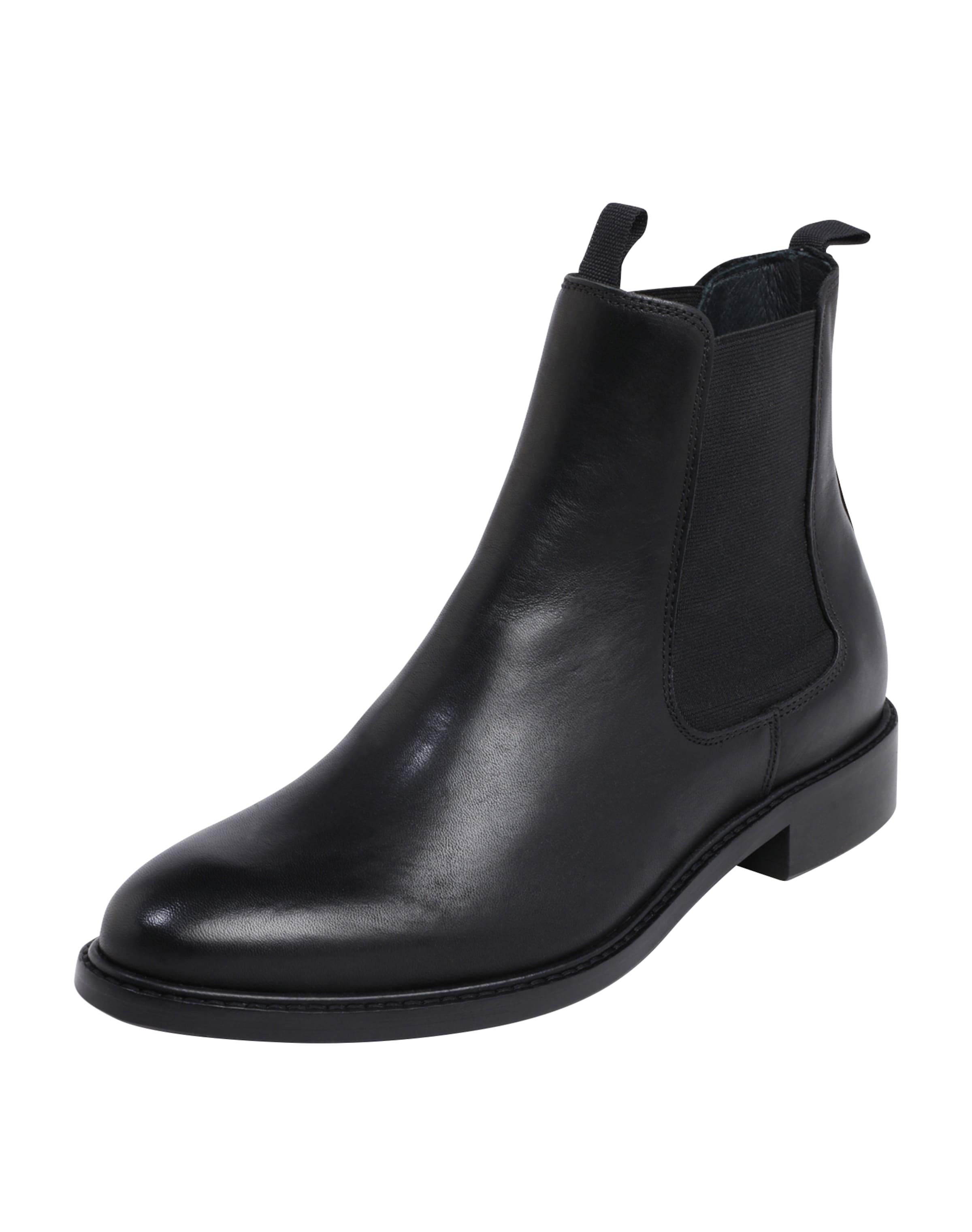 EDITED Chelsea Boots Aida Verschleißfeste billige Schuhe