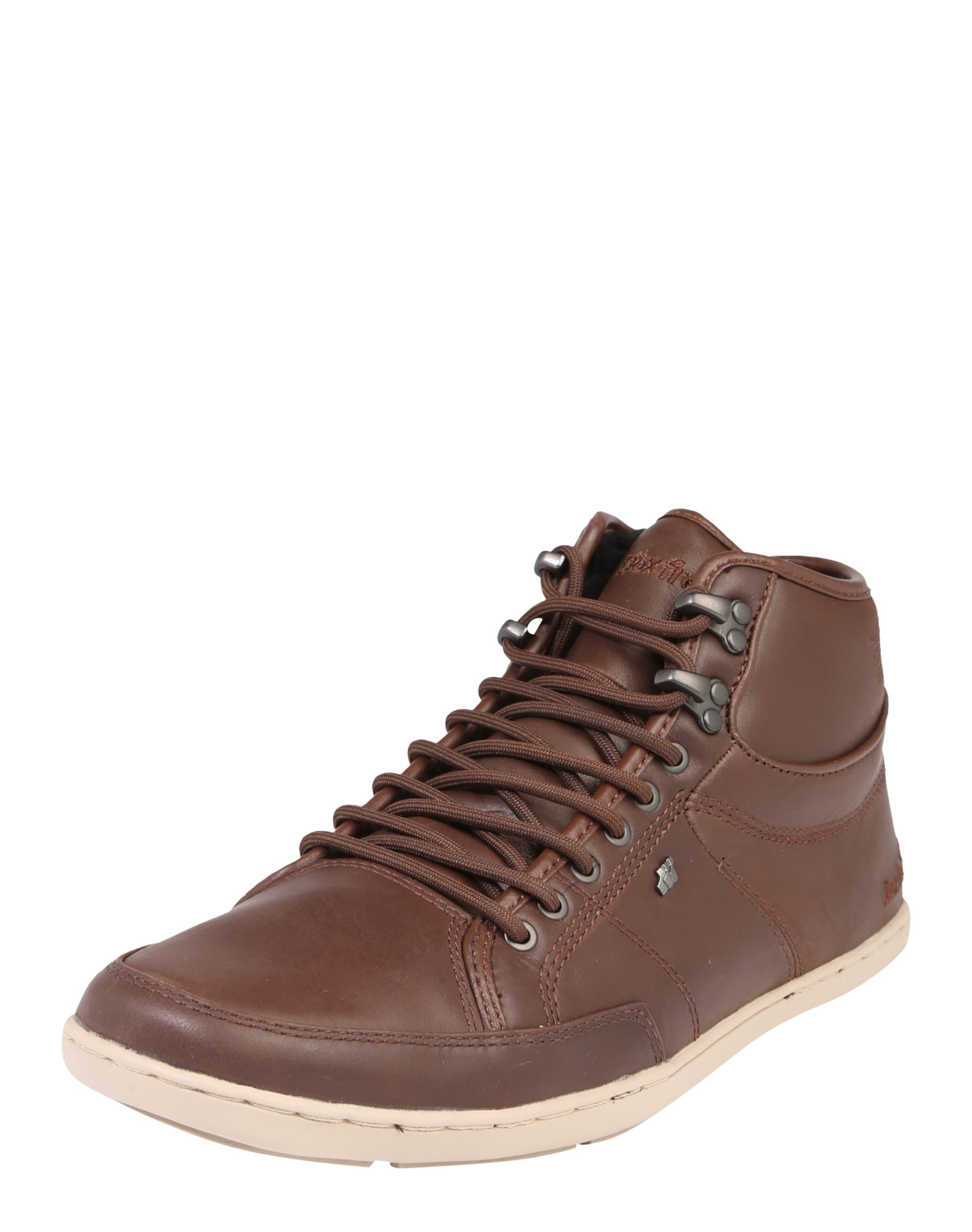Haltbare Mode billige Schuhe Schuhe BOXFRESH | Sneaker 'Swapp' Schuhe Gut getragene Schuhe billige b4e5c9