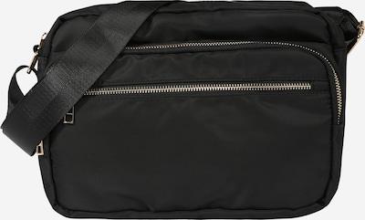 OBJECT Tasche 'KAREN' in schwarz, Produktansicht