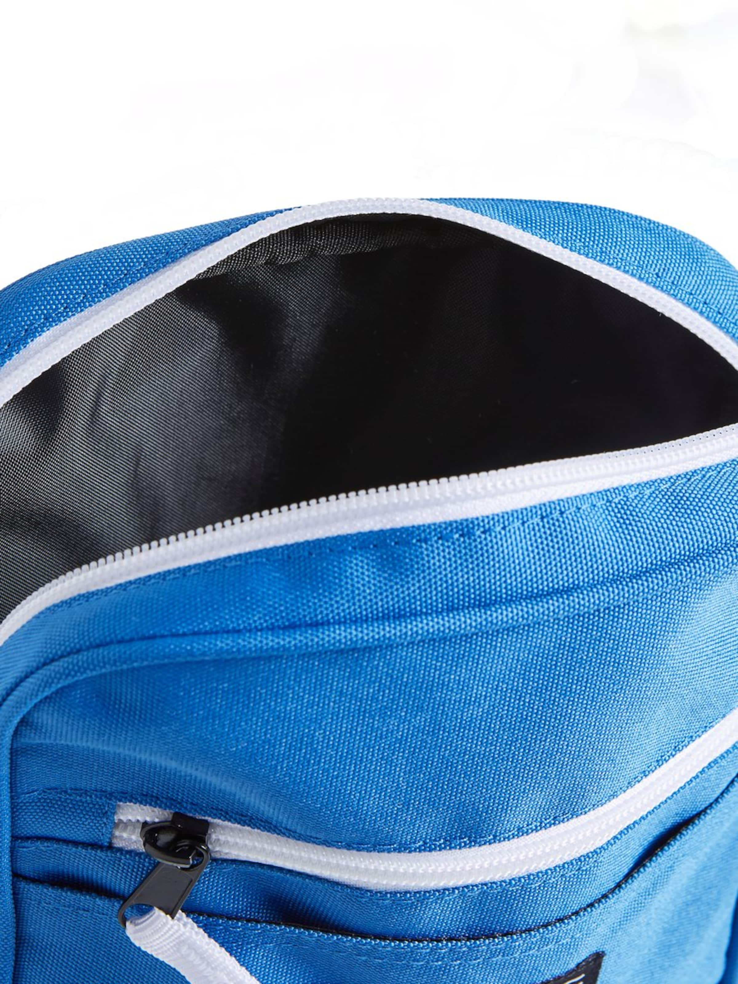 Praktische Jones Tasche HimmelblauWeiß Jackamp; Sling In dxoBeCrW