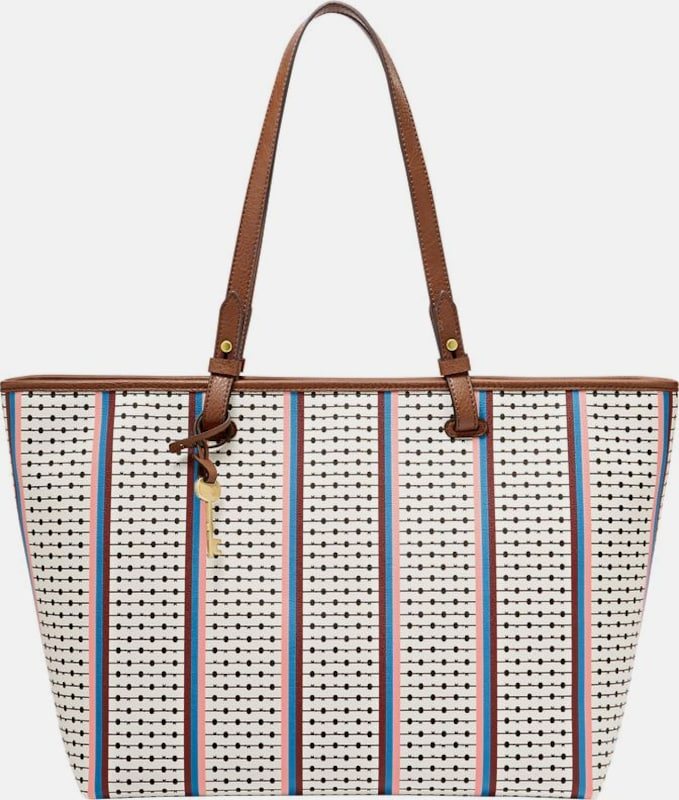 FOSSIL Shopper 'RACHEL'